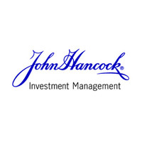 John Hancock Investment Management Logo