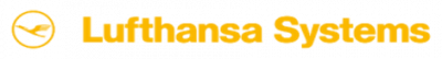 Lufthansa Systems Americas, Inc. Logo
