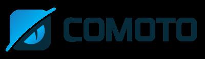 Comoto Logo