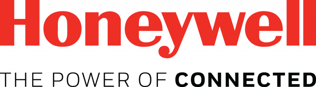 Honeywell Quantum Solutions Logo