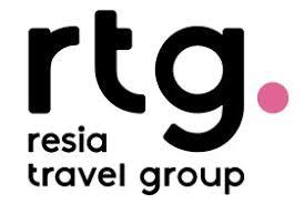 Resia Logo