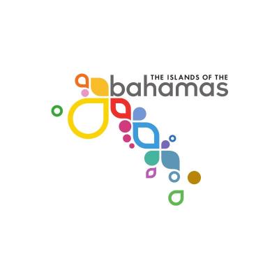 Bahamas Ministry of Tourism & Aviation Logo