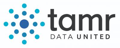 Tamr Logo