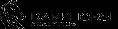 Darkhorse Analytics Logo