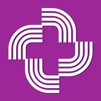 SwedishAmerican Health System Logo