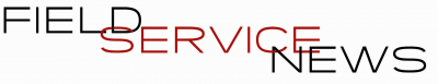 Field Service News Logo