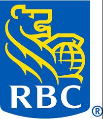 Royal Bank of Canada (RBC) Logo