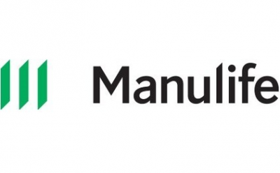 Manulife Asset Management Logo