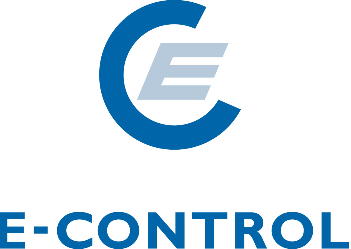 E-Control Austria Logo