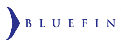 Bluefin Europe Logo