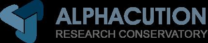 Alphacution Logo