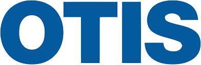 Otis Elevator Logo