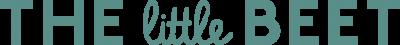 The Little Beet Logo