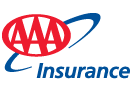 CSAA Insurance Group Logo
