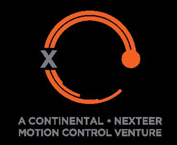 CNXMotion Logo