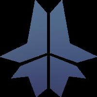 Azhos Logo