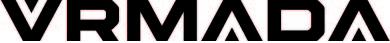 VRMADA Logo