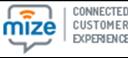 Mize Logo