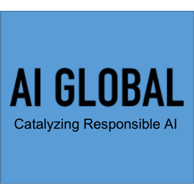 AI Global Logo