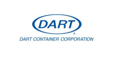 Dart Container Logo