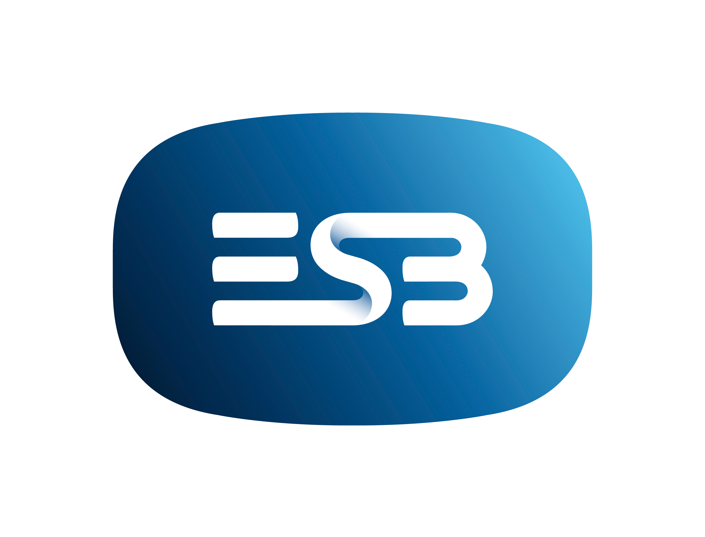 ESB Group, Ireland Logo
