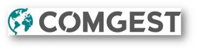 Comgest AM Logo