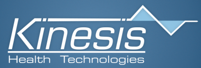 Kinesis Health Technologies Ltd Logo