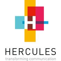 Hercules Transforming Production Ltd Logo