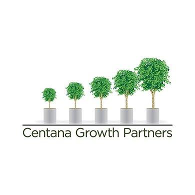 Centana Growth Logo