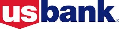 U.S. Bank Logo