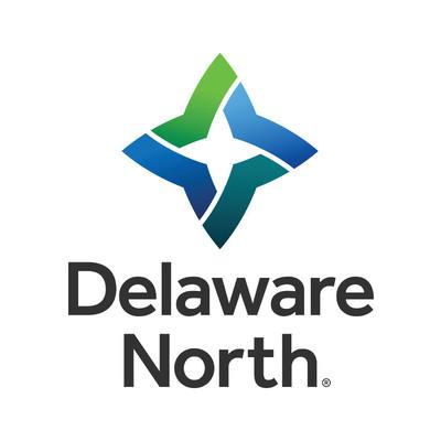 Deleware North Logo
