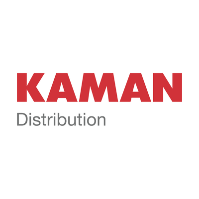 Kaman Distribution Group Logo