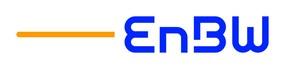 EnBW AG Logo