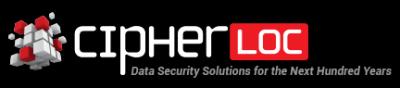 CipherLoc Corp. Logo