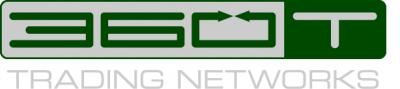 360T Logo