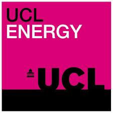 UCL Energy Institute Logo