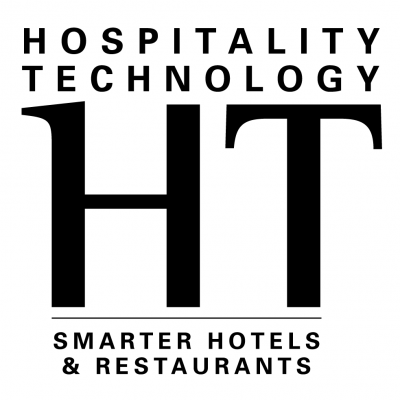 Hospitality Technology Logo