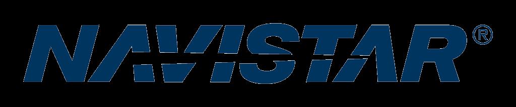 Navistar Logo