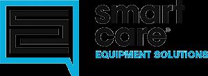 Smart Care Equipment Solutions Logo
