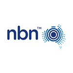 NBN Co. Logo