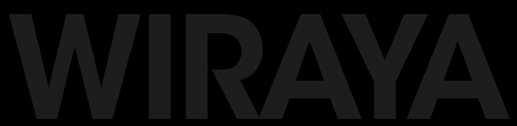 Wiraya Logo