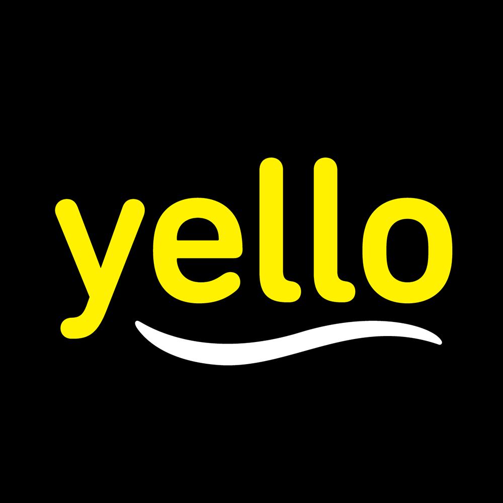 Yello Strom GmbH/ EnBW Logo