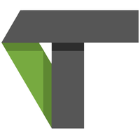 Trinnacle Capital Management Logo
