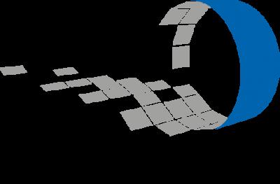 Hochschule Coburg (TAC) Logo