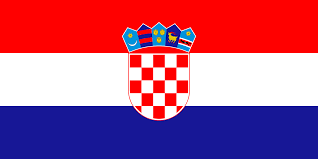 Croatian Armed Forces Logo