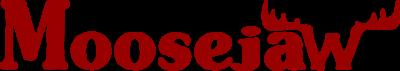 Moosejaw Logo