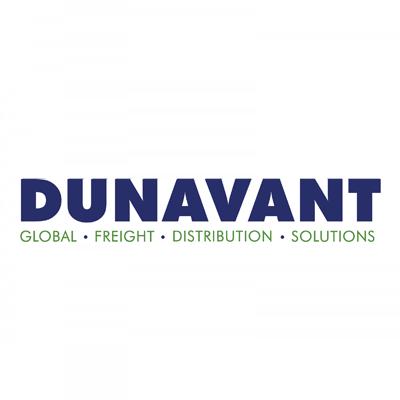 Dunavant Logo
