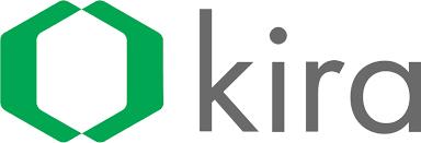 Kira Systems Logo