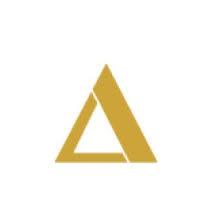DeltaBlock Logo