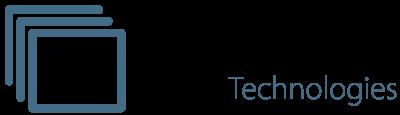LightSpace Technologies Logo